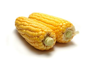It's Corn On The Cob Time!!!