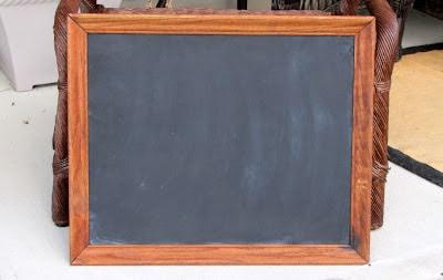 Chalkboard2+005.jpg