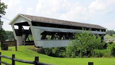 Bridges of Fairfield County