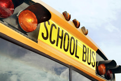 bus_clipart2.jpg