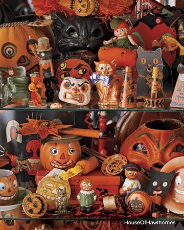 Vintage+Halloween+001.jpg