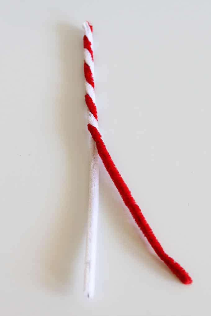 pipe-cleaner-candy-canes-5801
