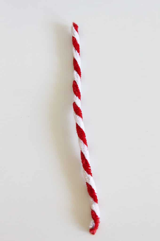 pipe-cleaner-candy-canes-christmas-5810