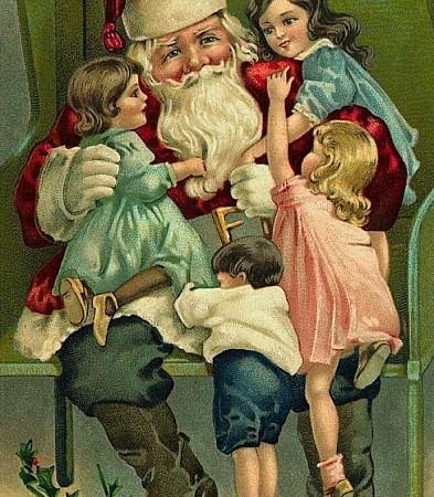 CHRISTMAS_15-1.JPG