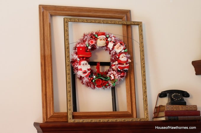 Vintage-Christmas-Wreath-1