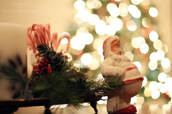 Christmas-Bokeh-2