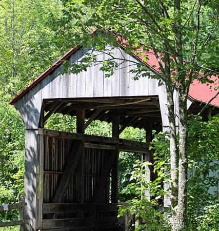 Covered-Bridge-8925