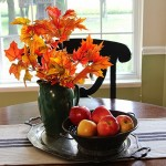 Fall-Kitchen-0697