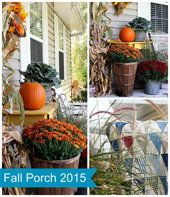 Fall-Porch-2015