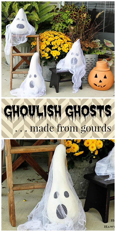 halloween-gourd-ghosts