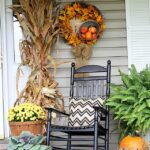 Fall-Porch-0458