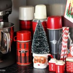 Vintage-Thermos-Collection-