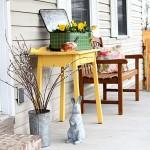 Spring-Porch-59371