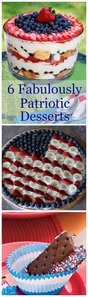 Patriotic-Desserts-1