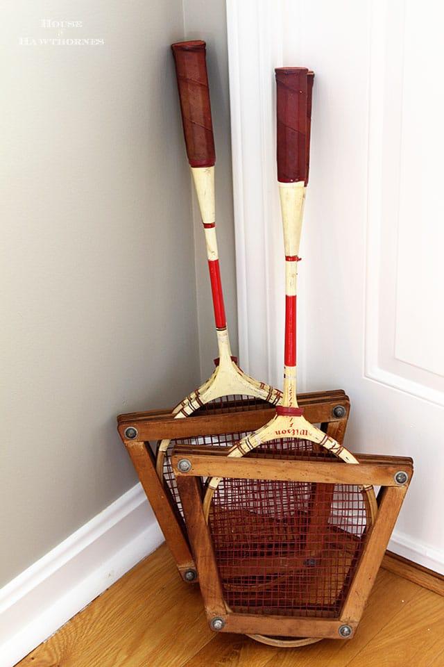 Badminton-Racquets-1246