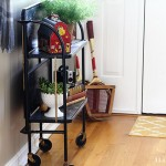 Eclectic-Vintage-Entry-1280