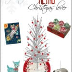Retro-Christmas-Decor-Vintage