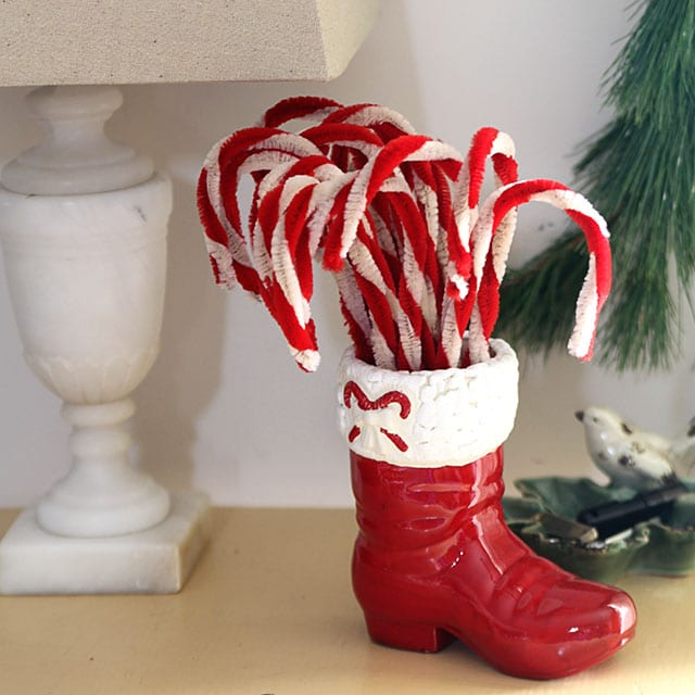 Christmas-House-Tour-Holiday-Decorating-Ideas-3040