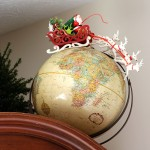 Christmas-House-Tour-Holiday-Decorating-Ideas-3129
