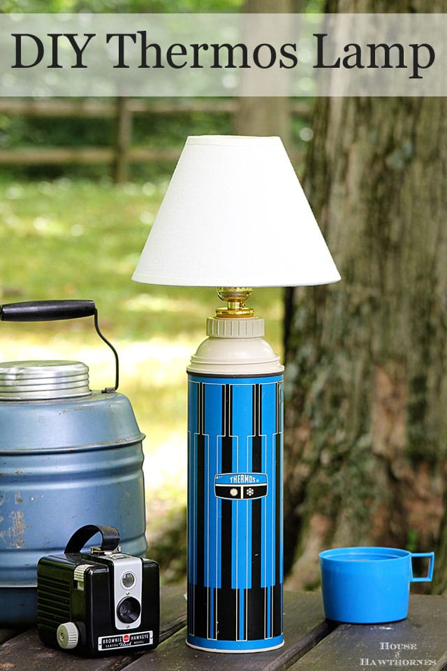 DIY-Thermos-Lamp-9016P