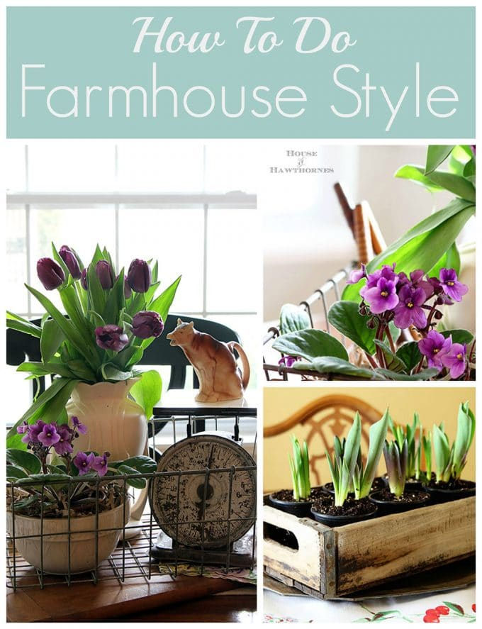 Farmhouse-Style-Decor.jpg