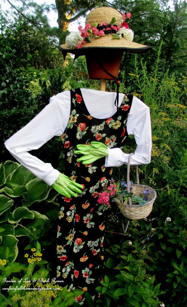 Fall Flower Garden DesignsFlowers Ideas