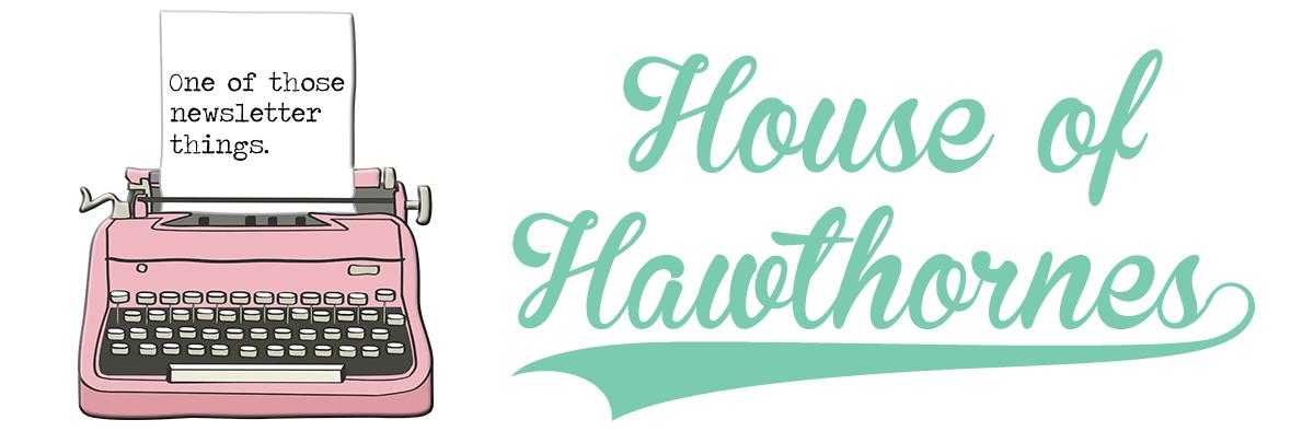 Newletter-Logo-HOH