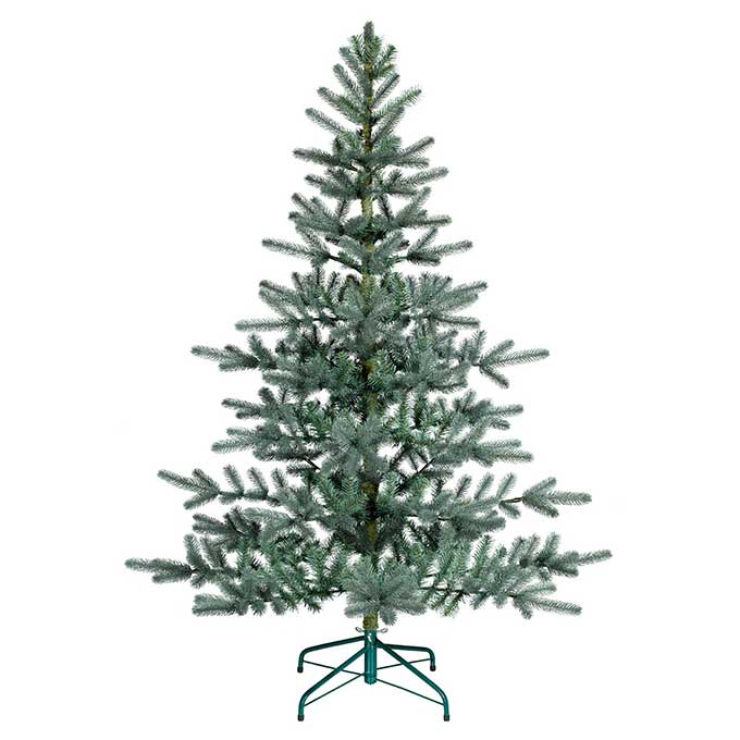Where To Buy A Nice Artificial Christmas Tree: Where To Buy Reproduction Vintage Christmas Decorations