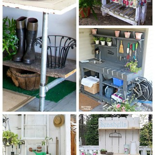 Potting-Bench-Ideas