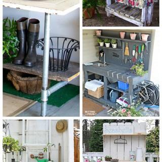 Potting-Bench-Ideas