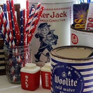 4th-Of-July-Patriotic-Vintage-Decor-3972-2