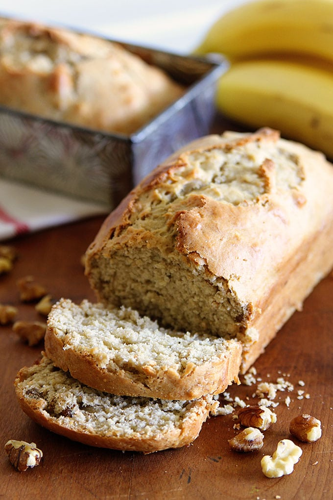 Banana-Bread-4582