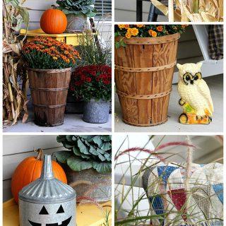 Fall-Porch-Ideas-2