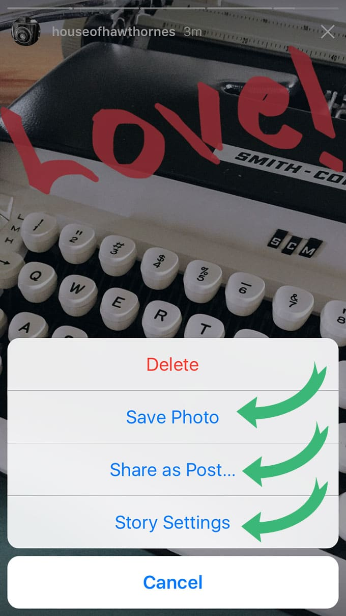 Tips On How To Use Instagram Stories Even Though It's Extremely Close To  Snapchat You
