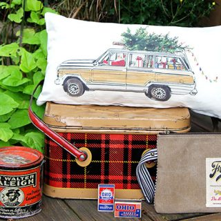 country-living-fair-finds-15220