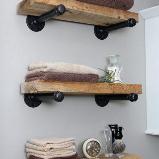 DIY-Industrial-Pipe-Shelves-4951