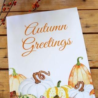 fall-printable-pumpkins-25204