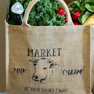 stencil-farmhouse-market-bag-5138