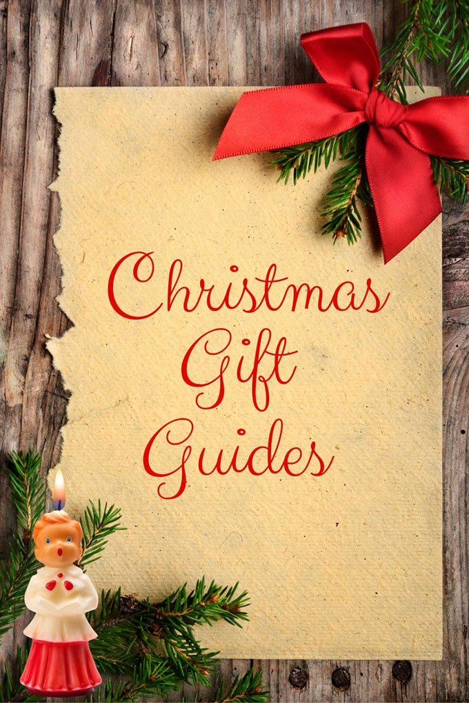 christmas-shopping-gift-guides-3