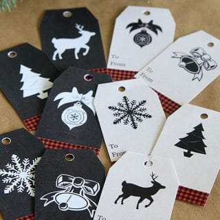 buffalo-check-gift-tags-christmas-5969