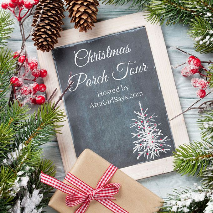 christmas-porch-tour-graphi