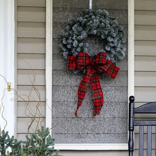 farmhouse-christmas-decorations-6096