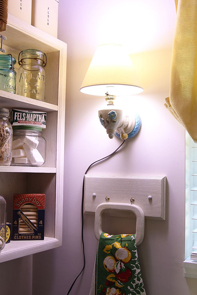 tp-link-smart-bulb-5932