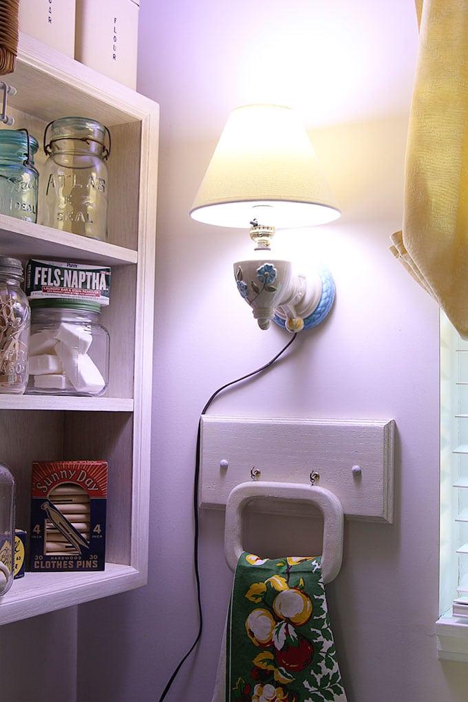 tp-link-smart-bulb-5934
