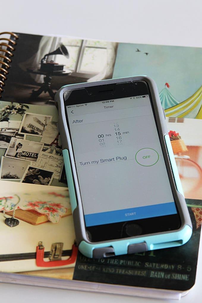 tp-link-smart-plug-5872