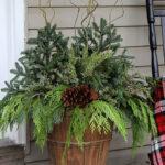 winter-porch-pots-tutorial-6016