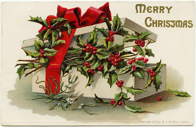vintage-christmas-postcard