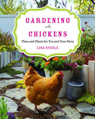 10 outstanding gardening books the best of the bunch Southern living garden book