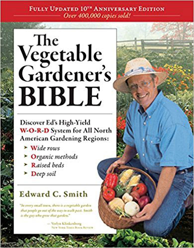 10 Outstanding Gardening Books The Best Of The Bunch House Of Hawthornes