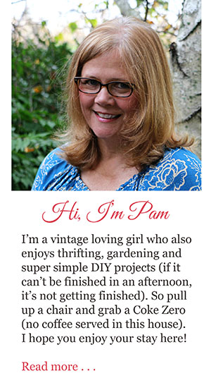 Pam Kessler | Author of House Of Hawthornes